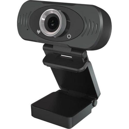 cumpără Cameră web Xiaomi IMILAB 1080p în Chișinău