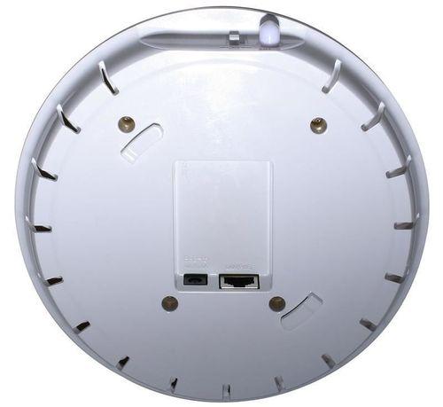 купить Wi-Fi точка доступа D-Link DWL-3260AP в Кишинёве