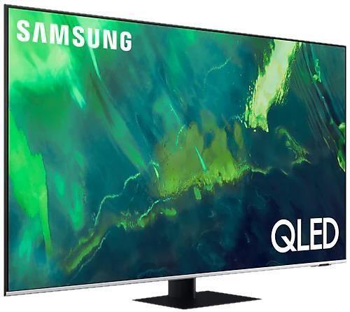cumpără Televizor Samsung QE65Q77AAUXUA în Chișinău