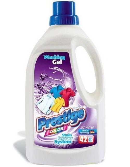 cumpără Detergent lichid pentru rufe PRESTIGE COLOR 1,5l în Chișinău