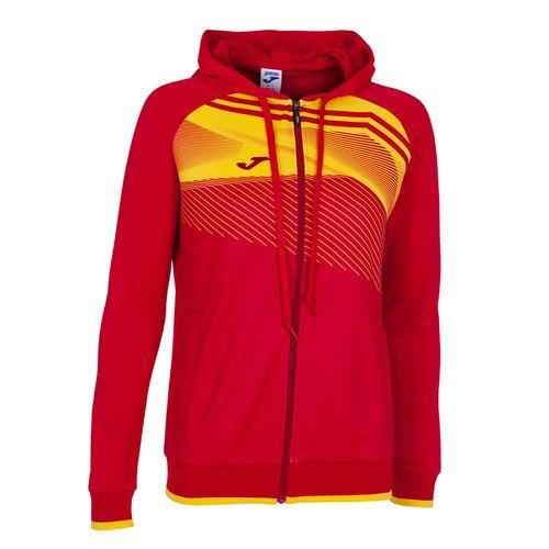 купить Спортивная мастерка JOMA - SUPERNOVA  II в Кишинёве