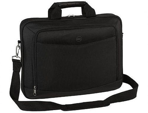 """купить Dell Pro Lite Business Case for 16"""" Notebook Black (geanta laptop/сумка для ноутбука) в Кишинёве"""