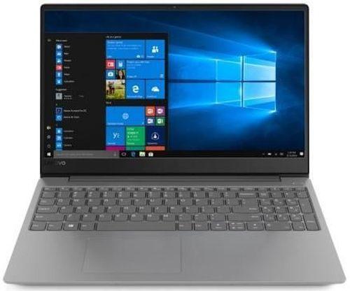 cumpără Laptop Lenovo IdeaPad 330S-15IKB,/ 256Gb Platinum Grey (81F500PKRU ) în Chișinău