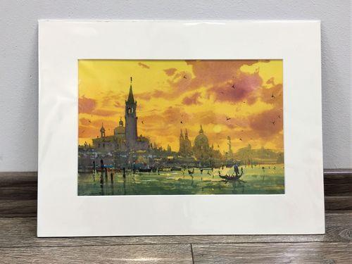 """купить """"Венеция"""" в Кишинёве"""