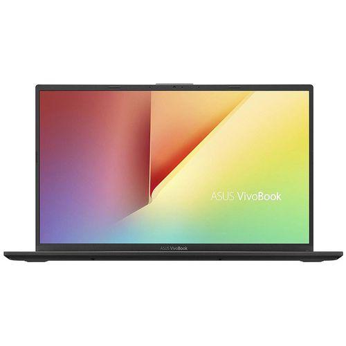"купить Ноутбук 15.6"" ASUS VivoBook X512JA Slate Gray, Intel Core i7-1065G7 1.3-3.9GHz/16GB/SSD 512GB NVMe/Intel Iris Plus/WiFi  802.11AC/BT/USB TypeC/ HDMI/HD WebCam/Illuminated Keyboard/15.6"" FHD IPS LED Backlit (1920x1080)/No OS (laptop/notebook/Ноутбук) X512JA-BQ148 в Кишинёве"