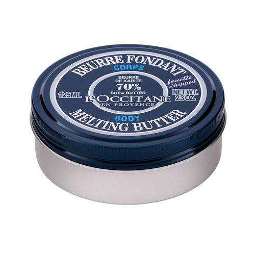 купить KARITE beurre fondant corps 125 ml в Кишинёве