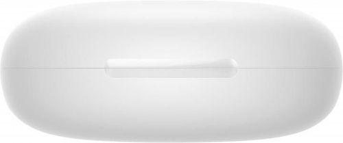 купить Наушники беспроводные OPPO Enco W31 White в Кишинёве