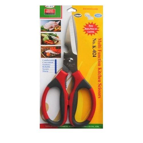 купить Кухонные ножницы мультифункциональные в Кишинёве