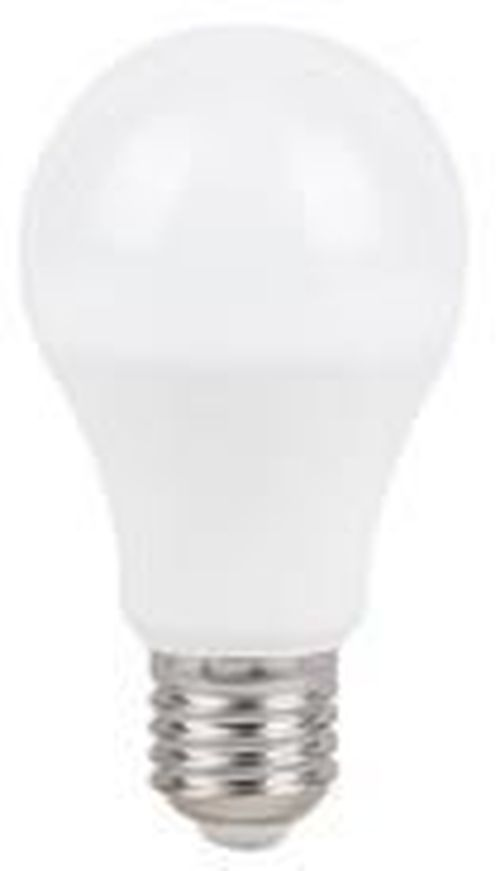 купить Лампочка Elmos LED A60 8.0W E27 4000K 650Lm в Кишинёве