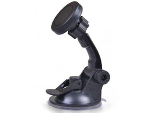 купить Magnetic Car Holder for smartphone HP-S043 (suport pentru smartphone auto universal / Универсальный автомобильный держатель для смартфонов), www в Кишинёве