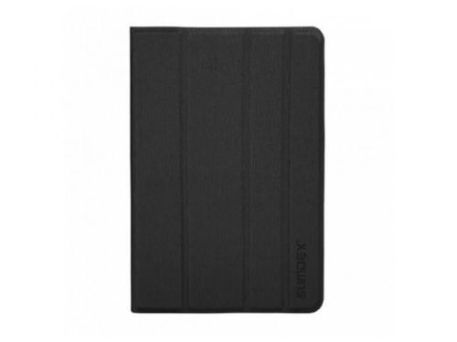 "купить 7/7.8"" Tablet Case Sumdex TCK-705 BK Black в Кишинёве"