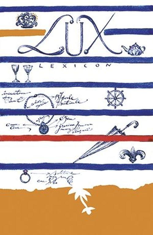 cumpără Lux lexicon în Chișinău