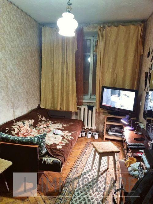 Apartament cu 3 camere, sect. Telecentru, str. Lech Kaczynski.