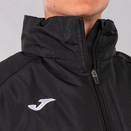 купить Зимняя куртка JOMA - ANORAK EVEREST в Кишинёве