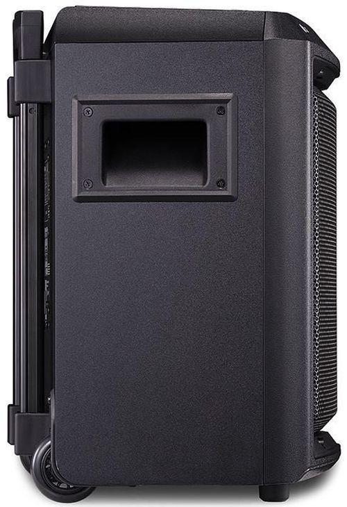 cumpără Giga sistem audio LG FH2 XBOOM în Chișinău