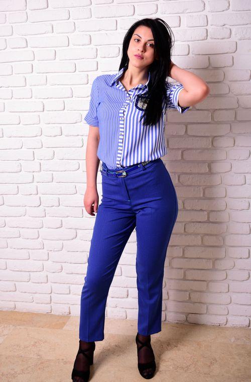 cumpără Pantaloni dame ID1069 în Chișinău