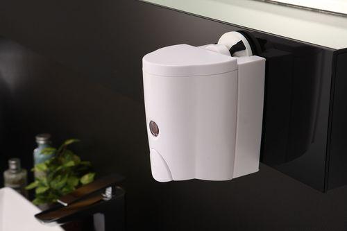 купить Дозатор для жидкого мыла 580 мл D9 в Кишинёве