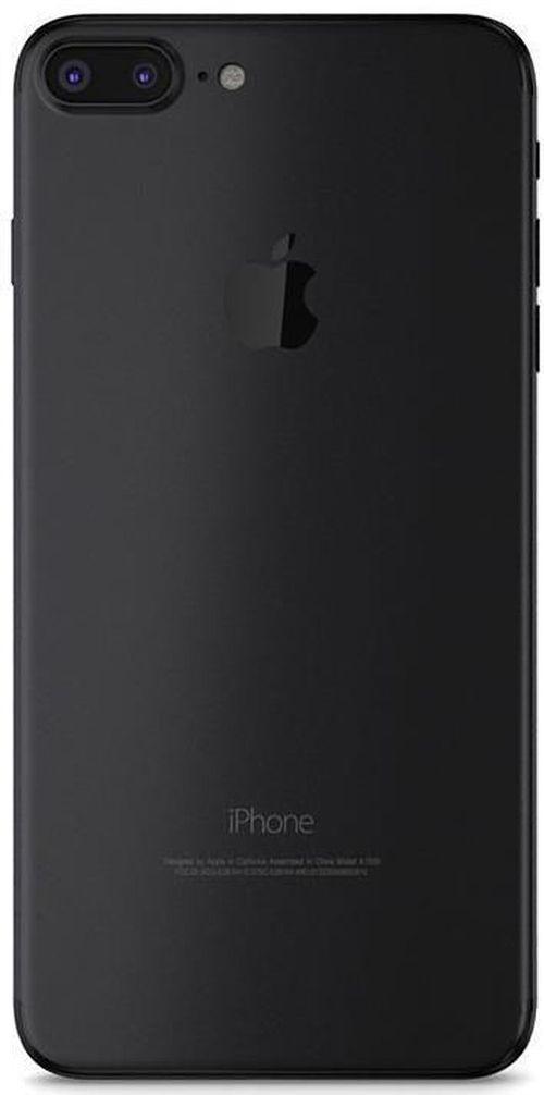 cumpără Apple iPhone 7 Plus 128GB, Black în Chișinău