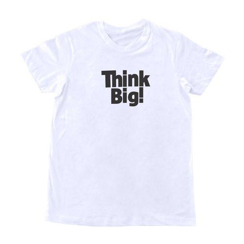 cumpără Think Big în Chișinău