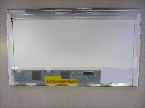 "купить Display 16.0"" LED 40 pins HD (1366x768) Socket Right-Side Glossy Samsung HSD160PHW1-A, LTN160AT06-A01 в Кишинёве"