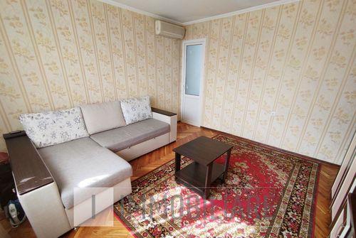 Apartament cu 2 camere, sect. Centru, str. Albișoara.