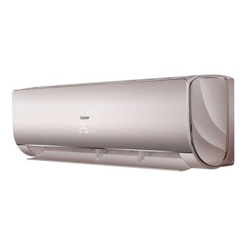 купить Кондиционер HAIER LIGHTERA DC INVERTER AS12NS5ERA-G / 1U12BS3ERA в Кишинёве