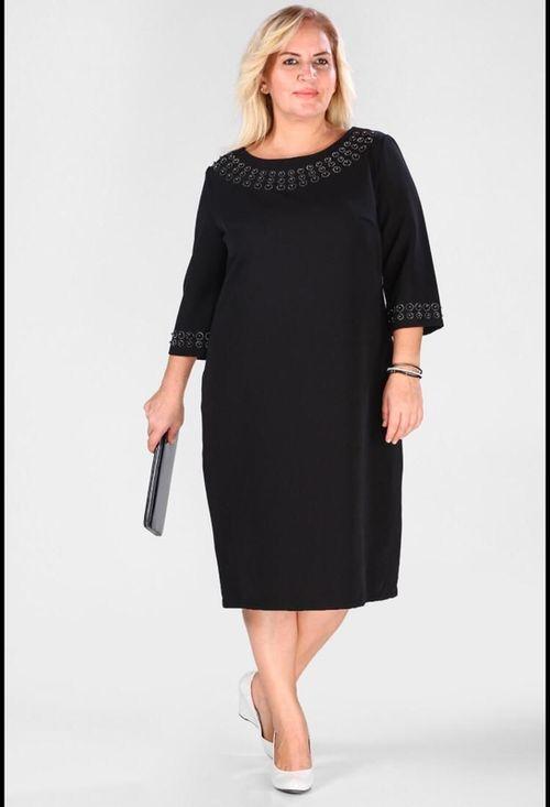 купить Платье Simona ID3002 в Кишинёве