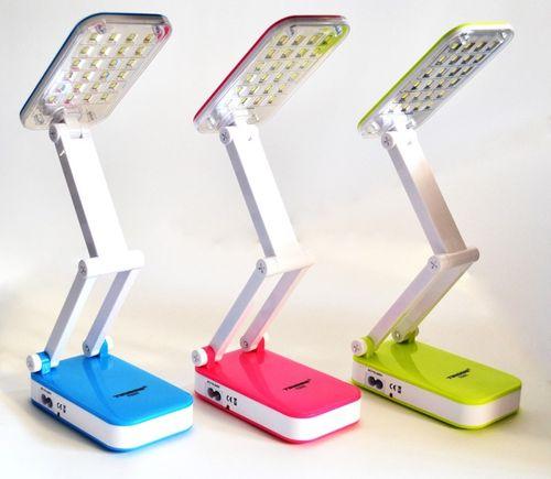 купить Настольная лампа КМ-6685 в Кишинёве