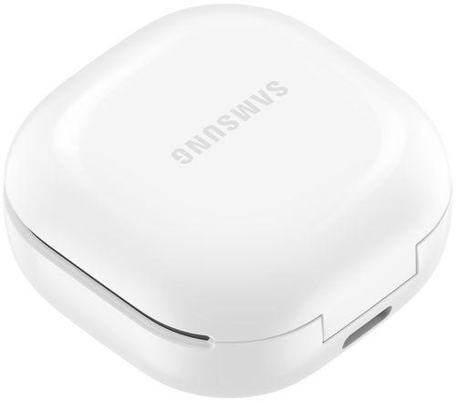 cumpără Cască fără fir Samsung R177 Galaxy Buds 2 Graphite în Chișinău