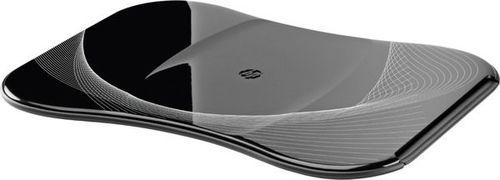 "купить HP Lap-Top Tray   for laptops up to 40,6 cm (16"") (with non-slip lap cushion) в Кишинёве"
