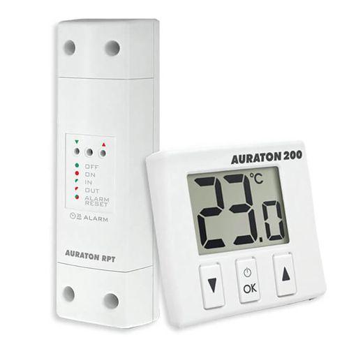 cumpără Termostat Auraton 200 RTH în Chișinău