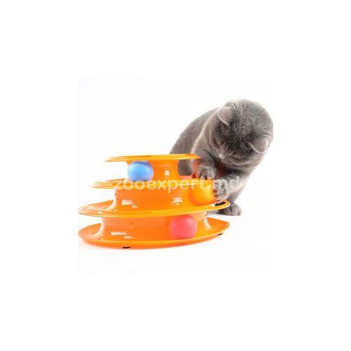 купить Интерактивная игрушка для кошек в Кишинёве