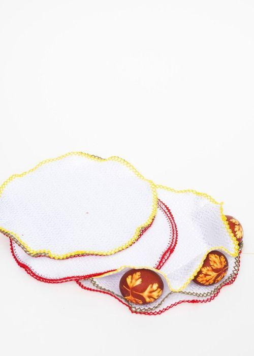 купить Подставка для яиц в Кишинёве