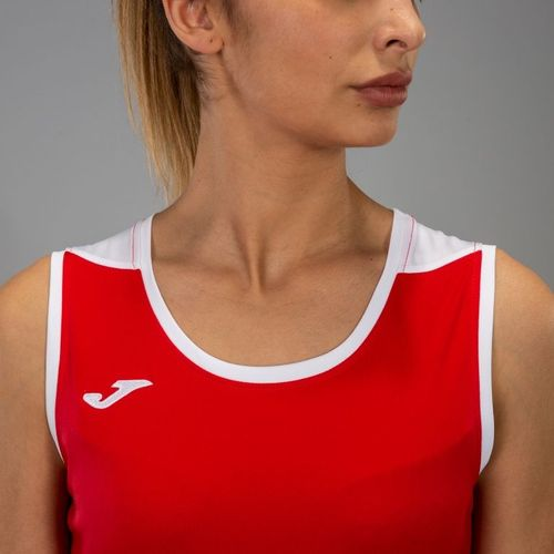 купить Спортивная майка JOMA - SPIKE в Кишинёве