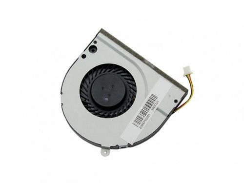 купить CPU Cooling Fan For Acer Aspire E1-530 E1-532 E1-570 E1-572 V5-472 V5-561 TravelMate P255 P455 (3 pins) в Кишинёве