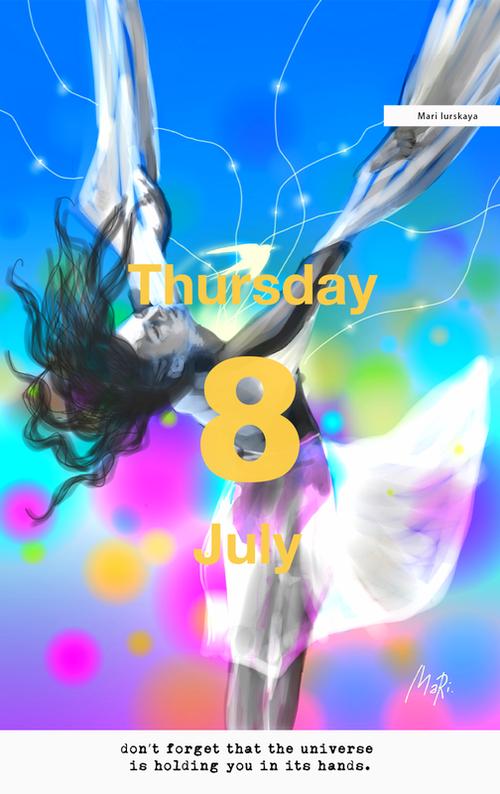 "купить Календарь Махала ""365 days of happiness"" в Кишинёве"