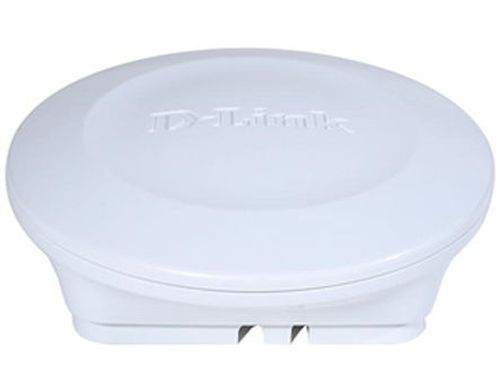 купить D-Link DWL-3140AP/E 802.11g/2.4GHz Access Point, up to 54Mbps for Unified Wireless Switch solution, Supports 802.3af POE Standard (punct de access WiFi/беспроводная точка доступа мост WiFi) в Кишинёве