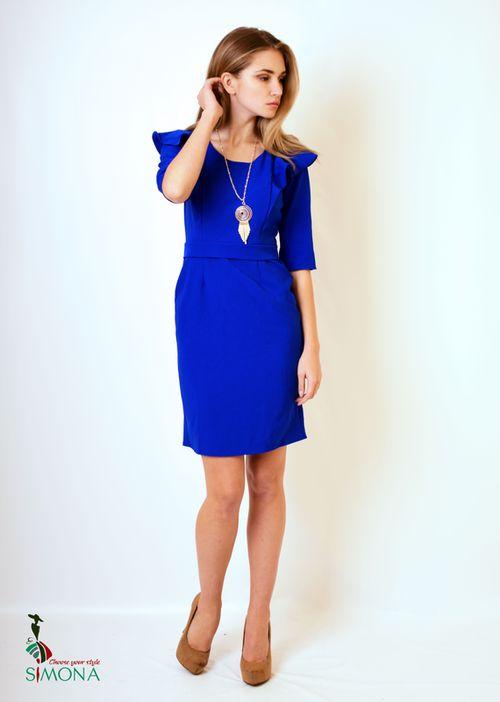 купить Платье Simona ID  6901 в Кишинёве