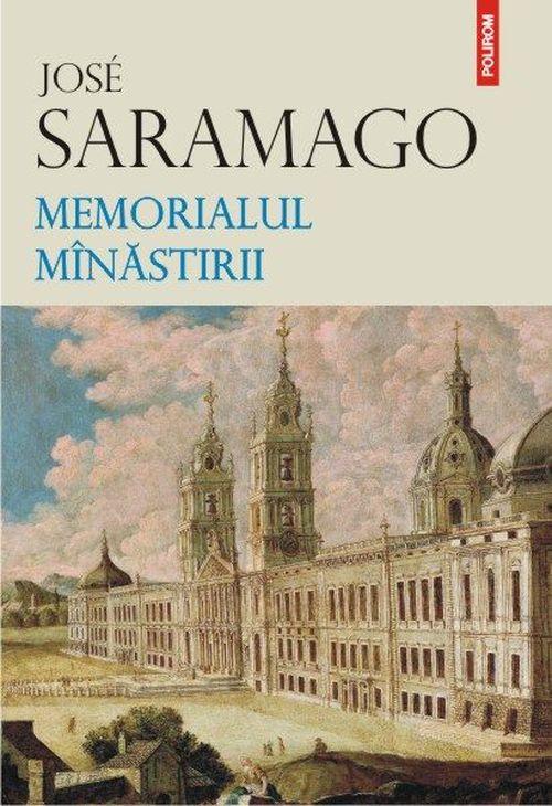 cumpără Memorialul mînăstirii în Chișinău