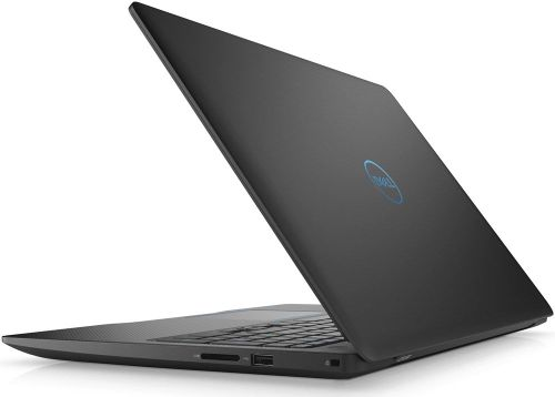 "купить DELL Inspiron Gaming 15 G3 Black (3579), 15.6"" IPS FullHD (Intel® Hexa-core™ i7-8750H 2.20-4.10GHz (Coffee L), 8GB(1x8) DDR4 RAM, 256GB SSD,GeForce® GTX1050Ti 4Gb DDR5,CardReader, WiFi-AC/BT5.0, 4cell,HD720p Webcam, Backlit KB, RUS, Ubuntu,2.53kg_) в Кишинёве"