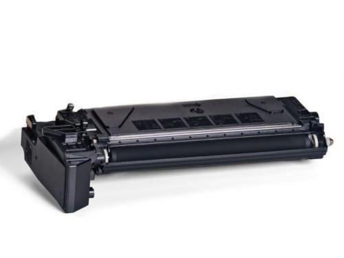 cumpără Cartuș imprimantă Impreso IMP-HCF244A pt. HP M15/16/28/29 în Chișinău