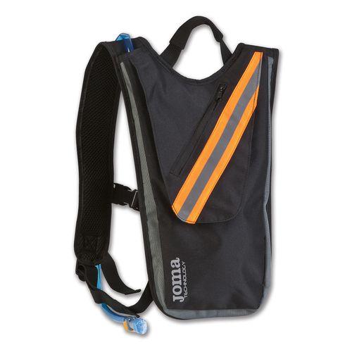купить Спортивный рюкзак JOMA - CAMEL в Кишинёве