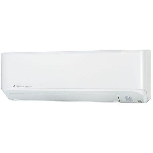 купить Кондиционер тип сплит настенный Inverter Mitsubishi Heavy SRK45ZSPR-S 18000 BTU в Кишинёве