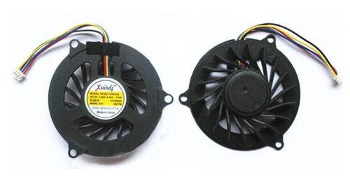cumpără CPU Cooling Fan For Dell Studio 1535 1536 1537 1555 1556 (4 pins) în Chișinău