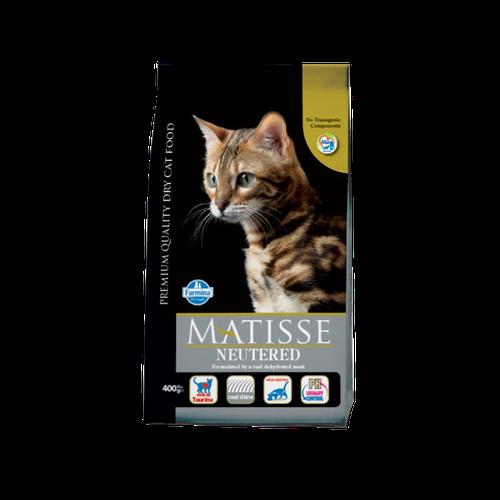 cumpără Matisse pentru pisici sterilizate în Chișinău