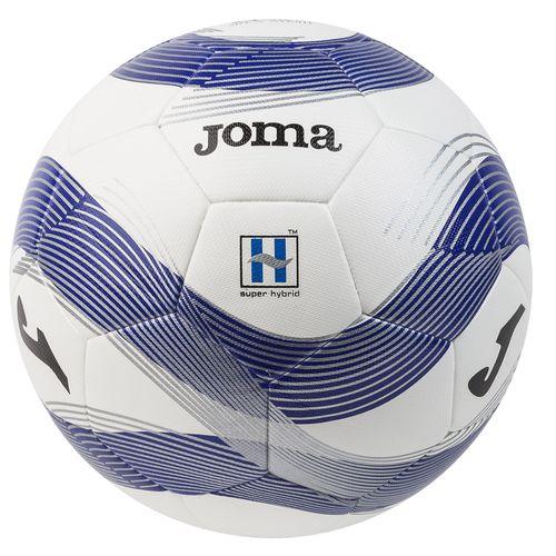 купить Футбольный мяч JOMA - HYBRID URANUS - 5 в Кишинёве
