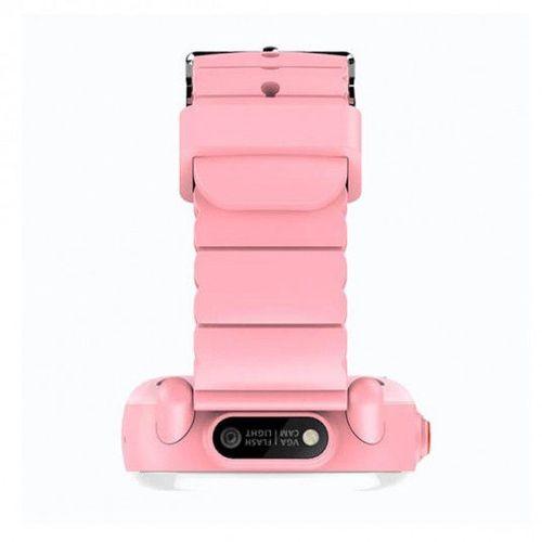 cumpără Elari FixiTime 3, Pink în Chișinău