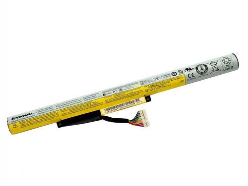 купить Battery Lenovo IdeaPad Z510 Z400 Z500 P500 L12M4F02 L12M4K01 L12S4K01 L12L4K01 L12M4E21 L12S4E21 14.4V 2600mAh Black OEM в Кишинёве