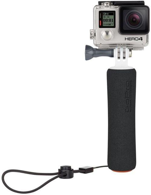 купить Аксессуар для экстрим-камеры GoPro Miner The Handler (Floating Hand Grip) в Кишинёве