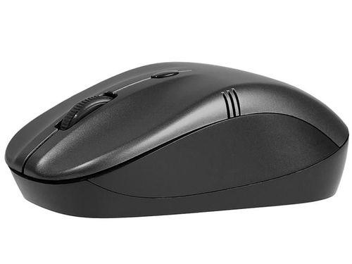 cumpără Mouse Tracer Joy, Black RF Nano în Chișinău